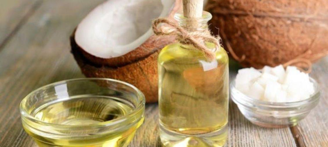 Afirman que el aceite de coco es perjudicial