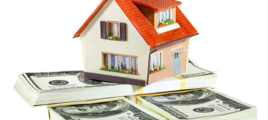 Se disparan ejecuciones hipotecarias en el sur de Florida