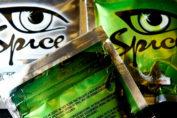 Causa alarma caso múltiple de sobredosis en New Haven