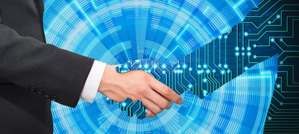 La física cuántica revolucionará la tecnología blockchain
