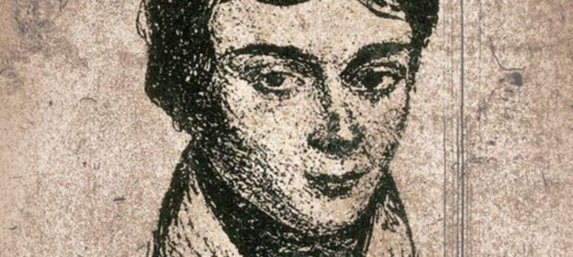La trágica historia del matemático Evariste Galois