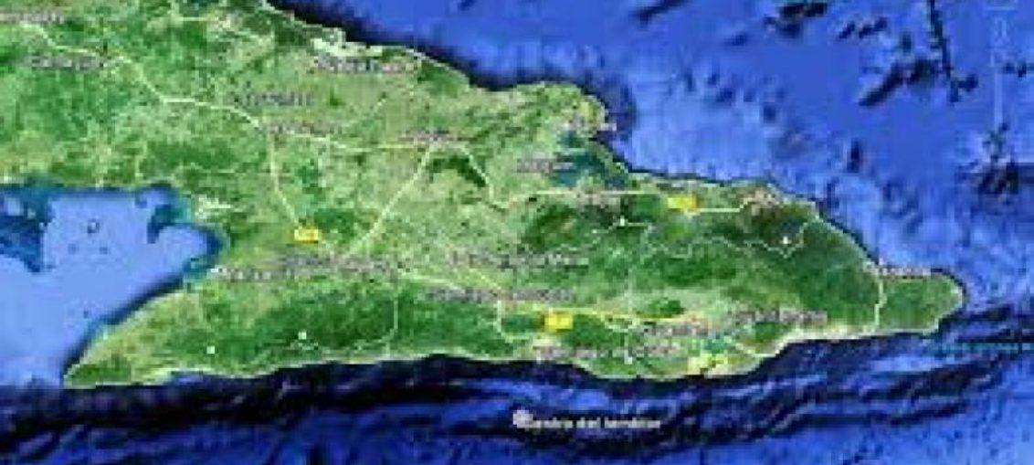 Sismo de 3 grados en Cuba, sin víctimas ni daños