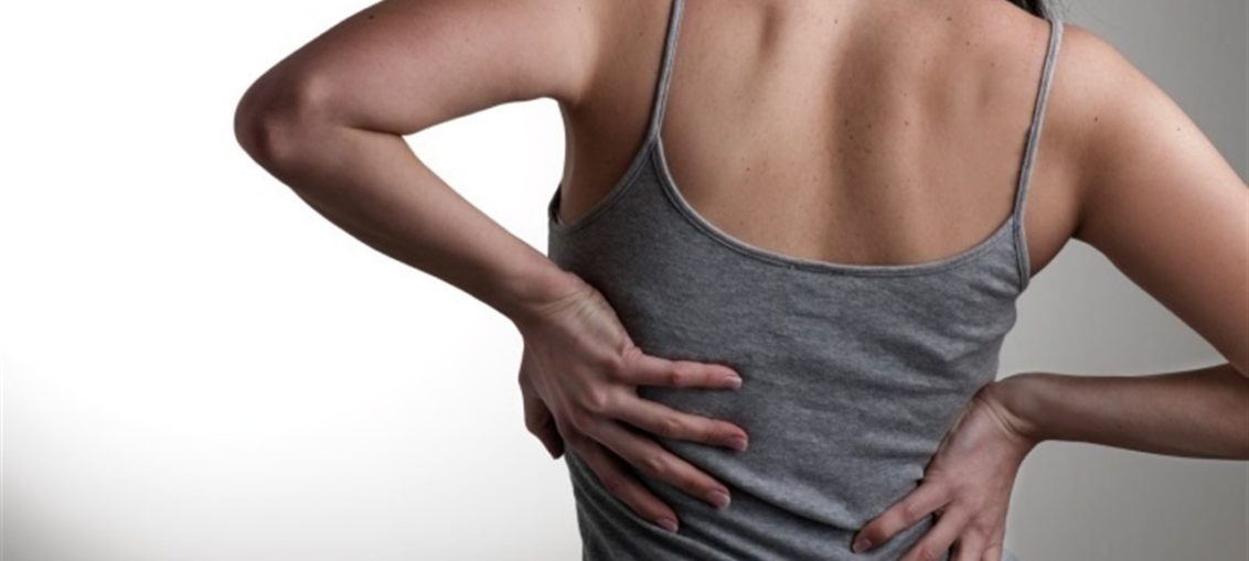 Tratamiento reduce dolor en pacientes con fibromialgia