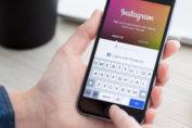 Instagram tiene una nueva función para evitar la adicción