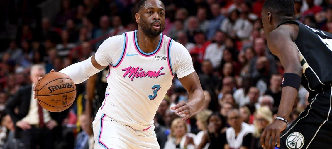 ¿Por qué el Heat no pudo ni con LeBron… ni con los Nets?
