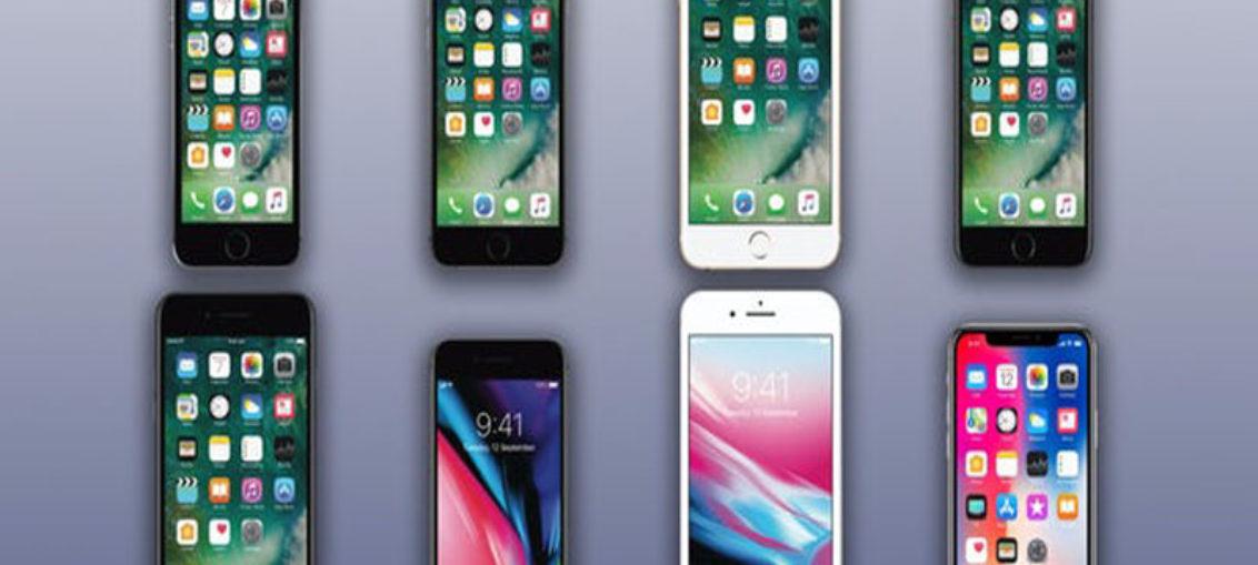 Consejos para mayor durabilidad de la batería del IPhones