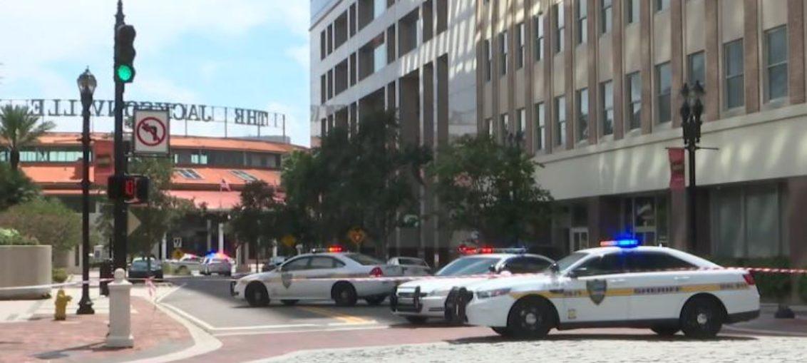 Varios muertos en tiroteo en torneo de videojuegos en Florida
