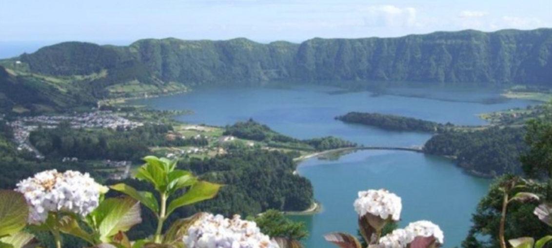 La isla que convierte a sus habitantes en enanos