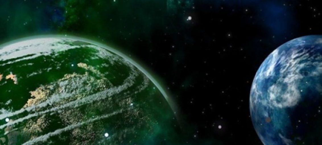 Prosigue misterio sobre nuevo planeta en Sistema Solar