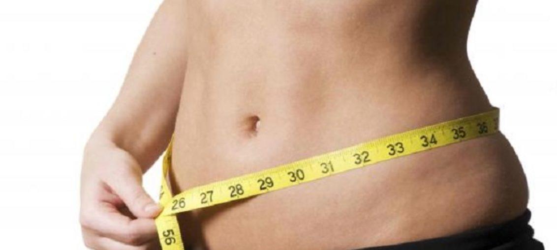 Secretos para ayudarte a reducir la grasa corporal