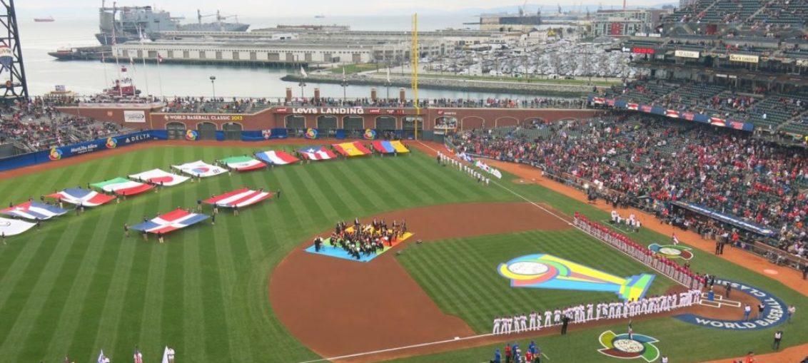 Serie del Caribe de Béisbol recibe a nuevos miembros