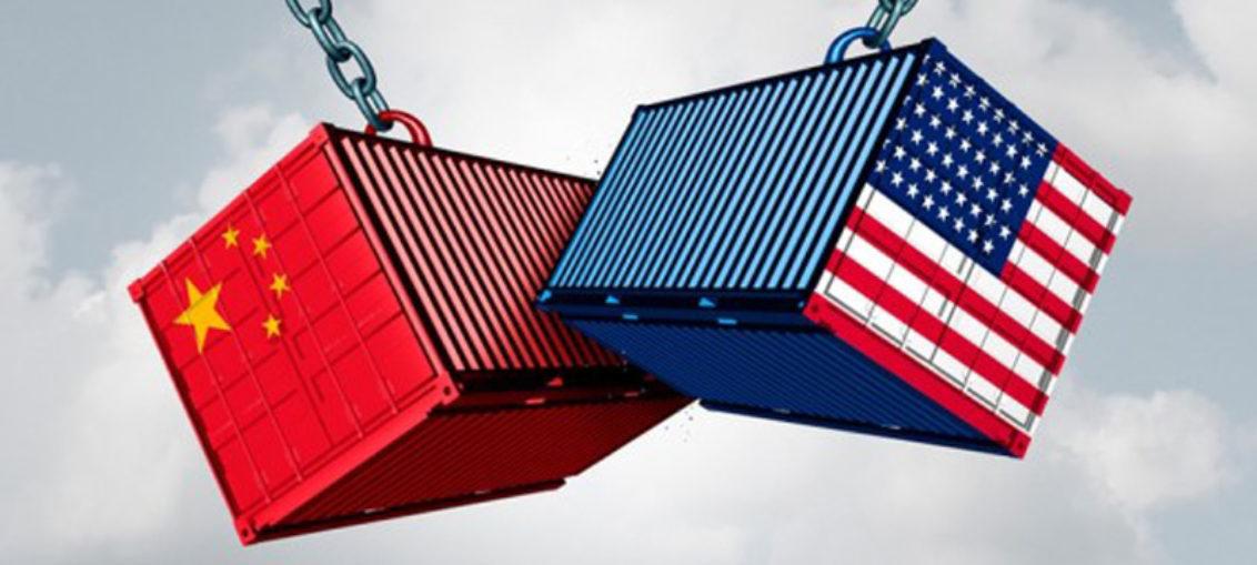 Washington e Illinois advierten sobre guerra comercial