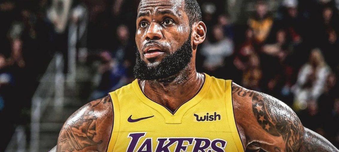 Gasol: Aun con Lebrón, Los Lakers no ganarán