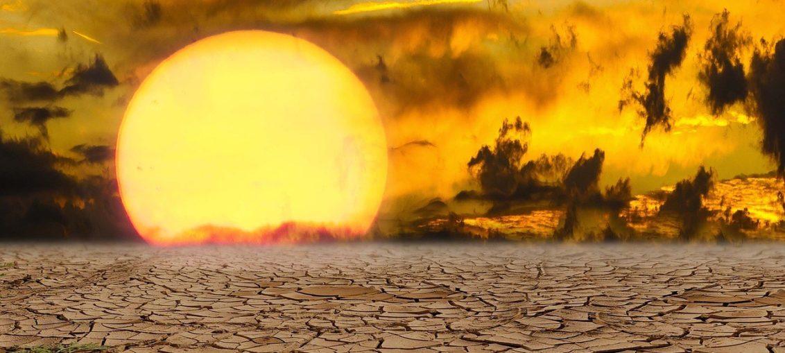 Avances desiguales en Conferencia sobre Cambio Climático