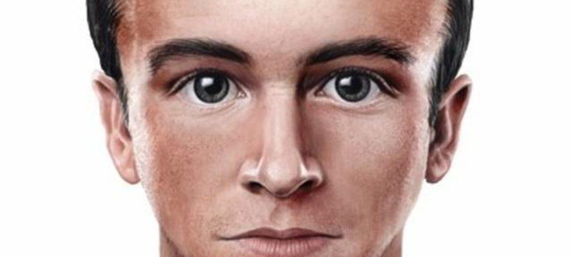 ¿Cómo será el rostro del hombre del futuro?