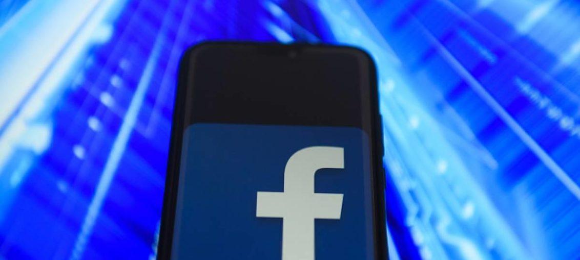Caída masiva en servicios de Facebook e Instagram