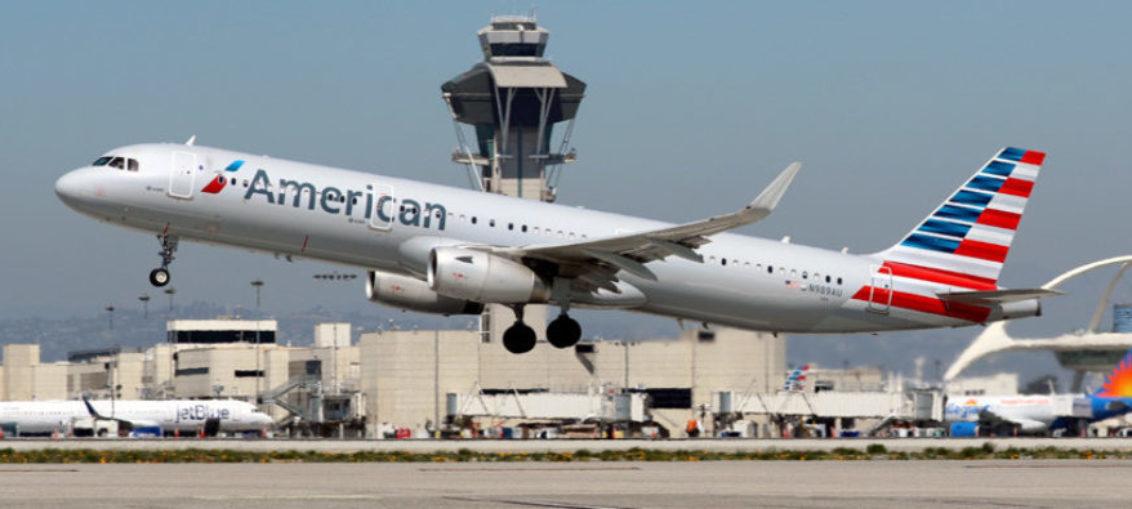 Intentan robar avión en aeropuerto de Florida