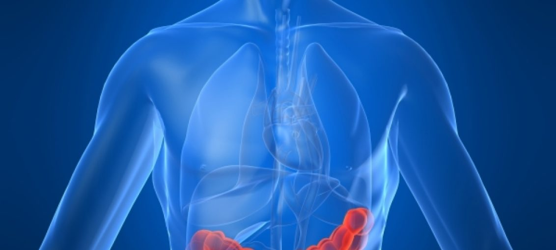 Efectivo en animales nanofármaco contra células tumorales