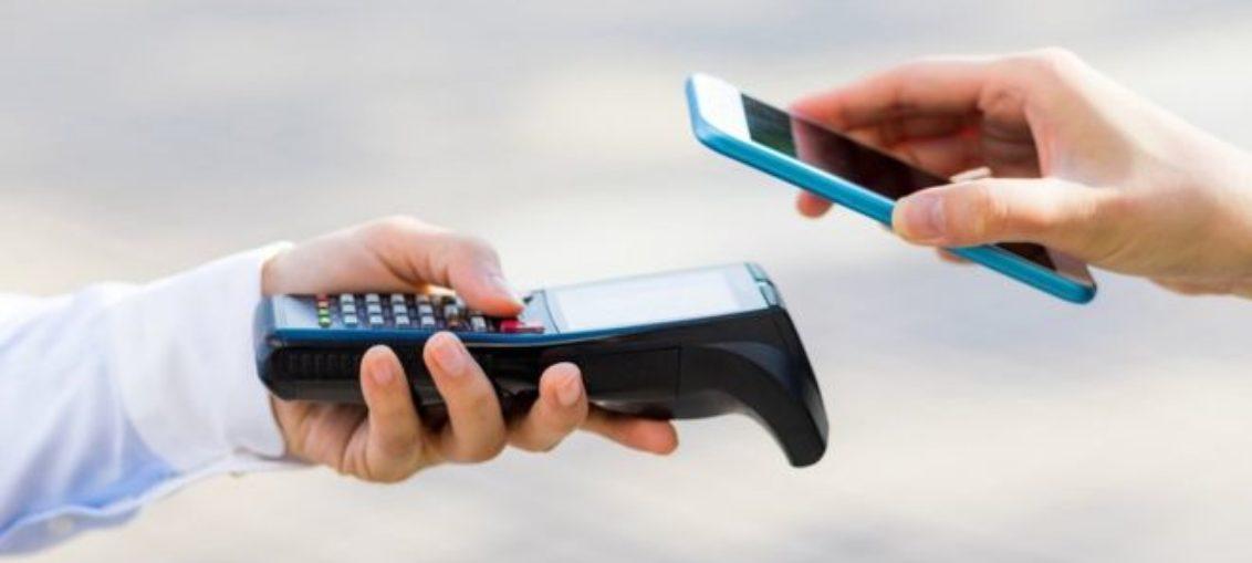 Riesgos ocultos de nuevas apps para hacer pagos