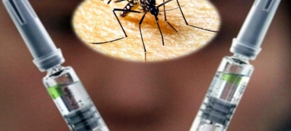 Más casos Zika en la Florida