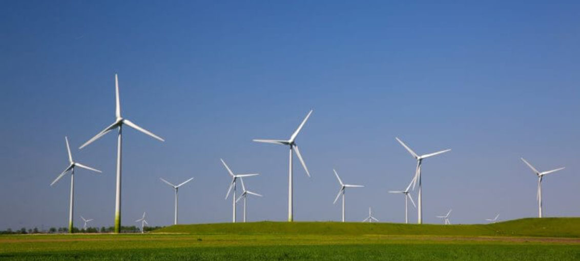 Medidas climáticas atrevidas podrían ser ventajosas