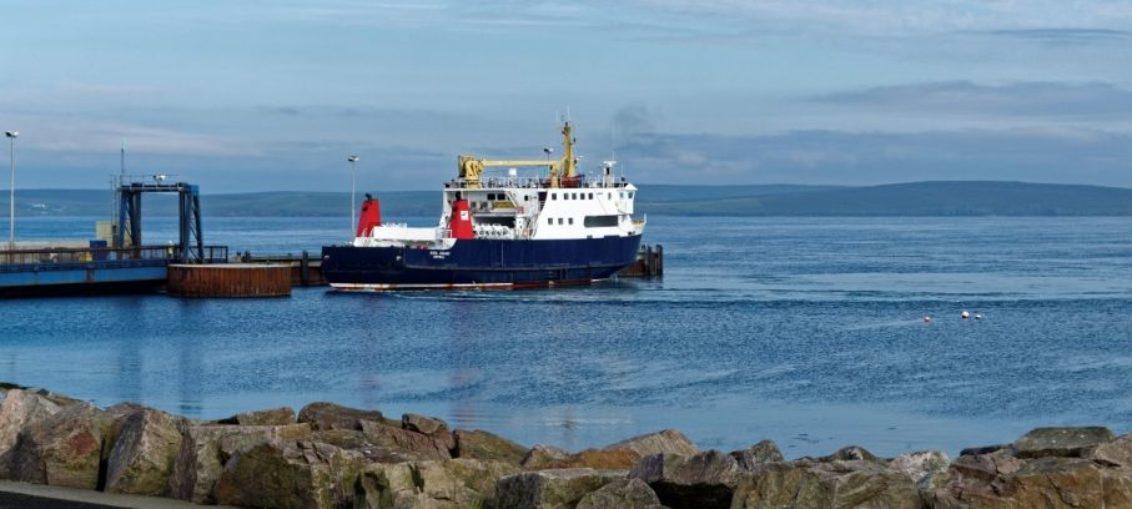 Un granelero fue atacado por piratas frente a la costa de Nigeria y 12 de los 19 miembros de su tripulación fueron secuestrados.