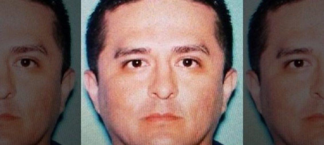 Posible asesino serial el policía que mató a prostitutas