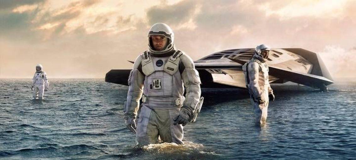 Probabilidades de existencia de vida en planetas acuáticos
