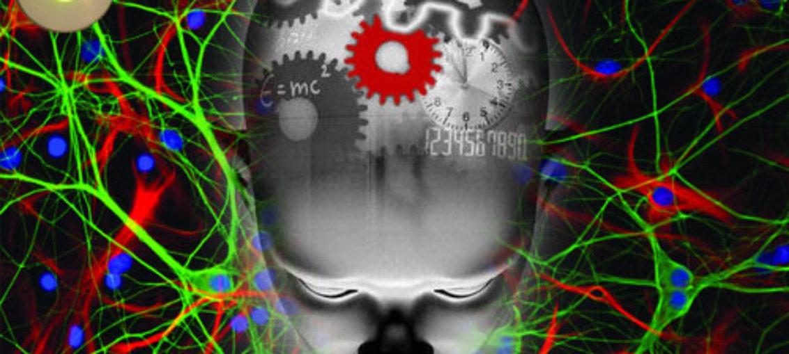 Red neural artificial capta depresión con solo escucharte