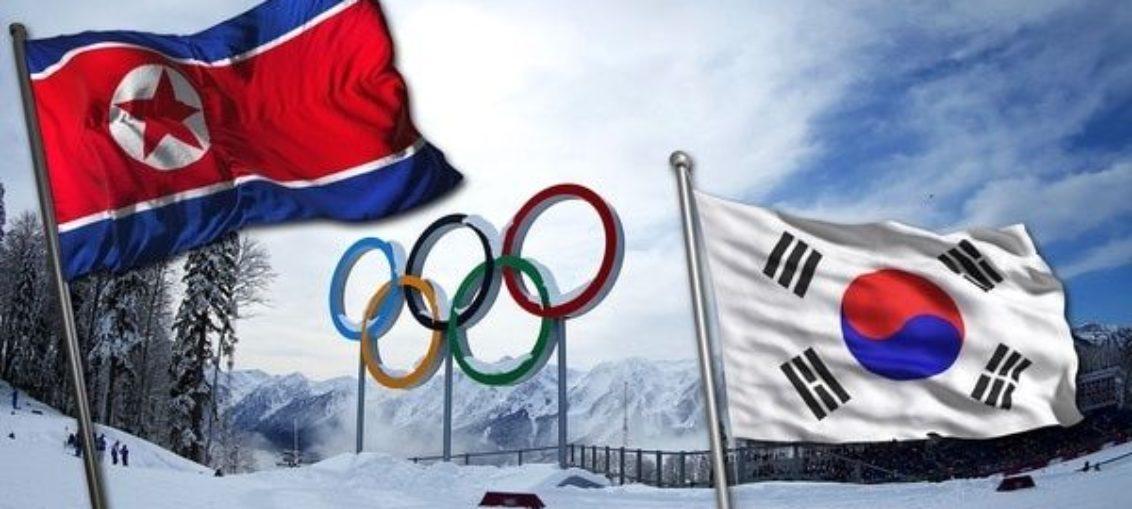 Seúl y Pyongyang pudieran acoger Olimpiada de 2032