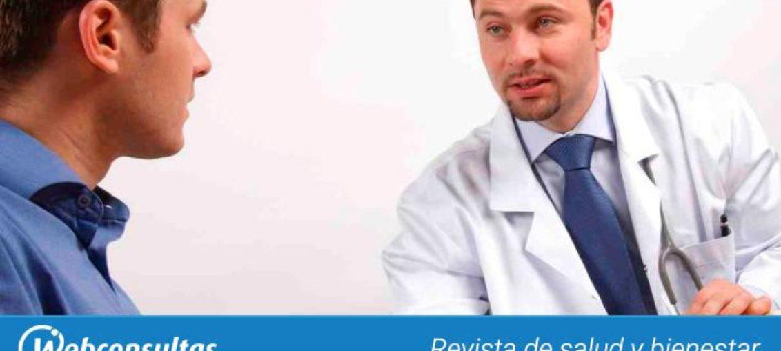 Tratan apnea del sueño contra disfunción eréctil