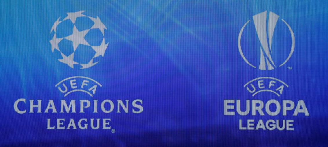 UEFA introducirá tercera competición de clubes