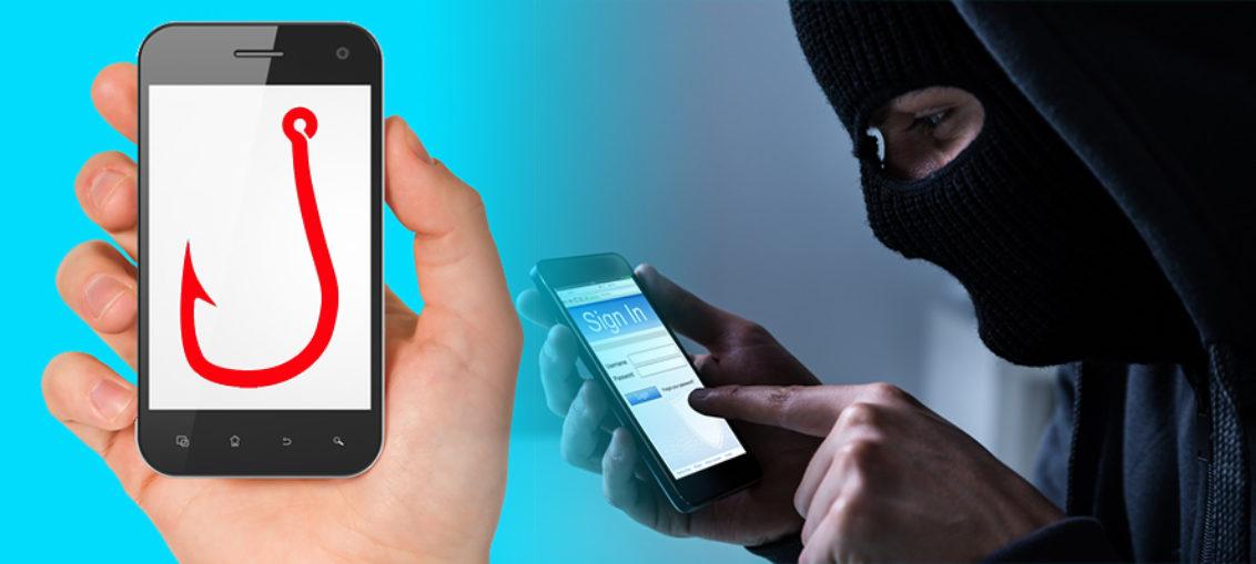 Estafa millonaria con falsa aplicación móvil Cash App