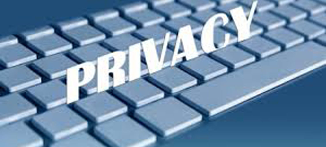 Las mejores extensiones para proteger tu privacidad