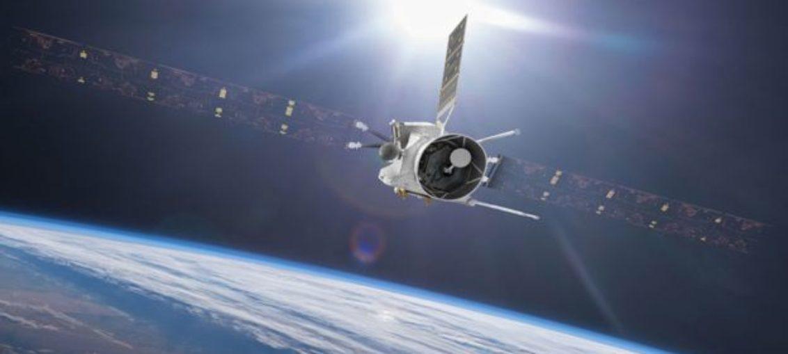 Misión a Mercurio, el gran desconocido del Sistema Solar