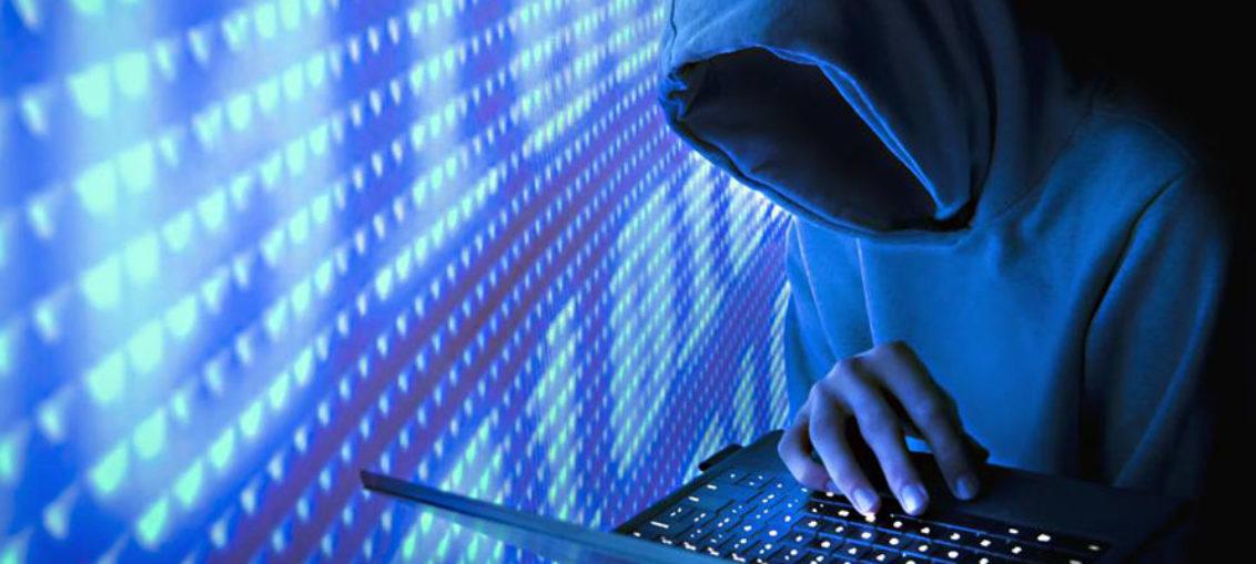 Nuevo virus informático ataca dispositivos Android