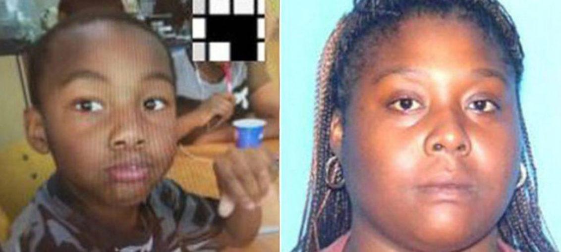 Policía busca a niño secuestrado por su madre en Hialeah