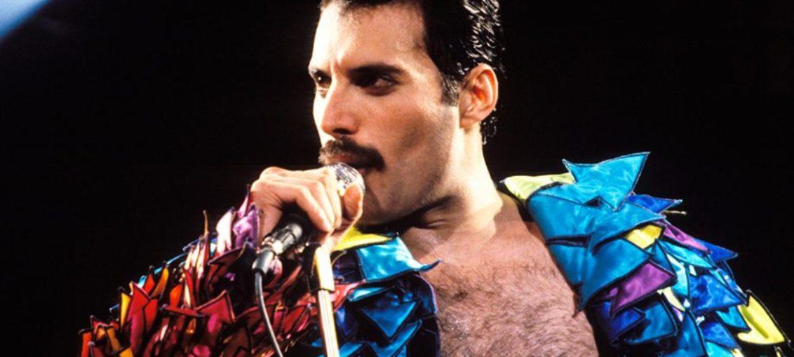 ¿Por qué la voz de Freddie Mercury era tan especial?