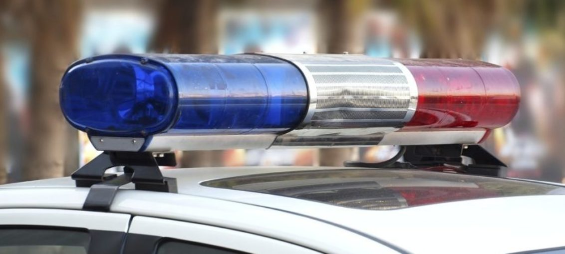 Tiroteo en Florida deja 6 heridos, incluidos 3 graves