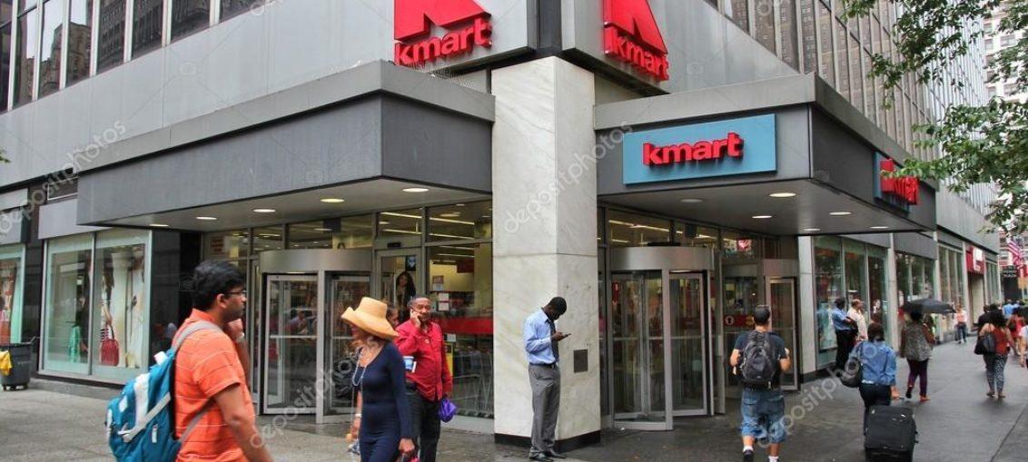 Adiós a otras 40 tiendas de Sears y Kmart en EE.UU.
