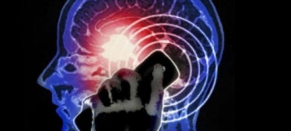 ¿Causan cáncer las radiaciones de los celulares?