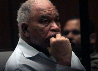 Confiesa uno de los mayores asesinos en serie de EEUU