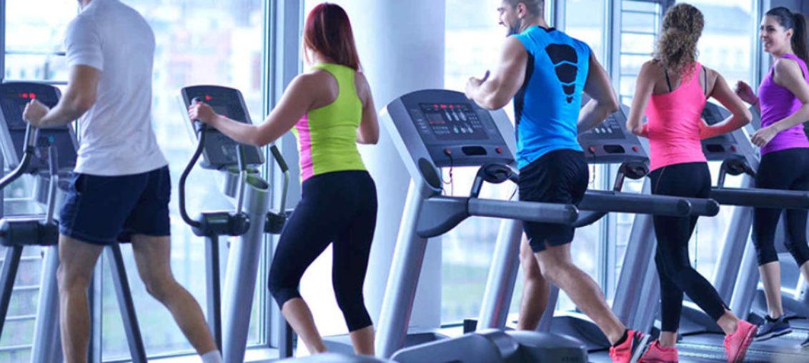 Errores frecuentes que no te dejan avanzar en el gym