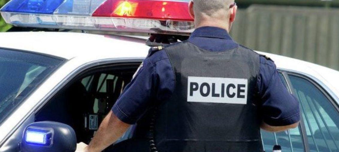 Un muerto y dos menores heridos por tiroteo en Hoover