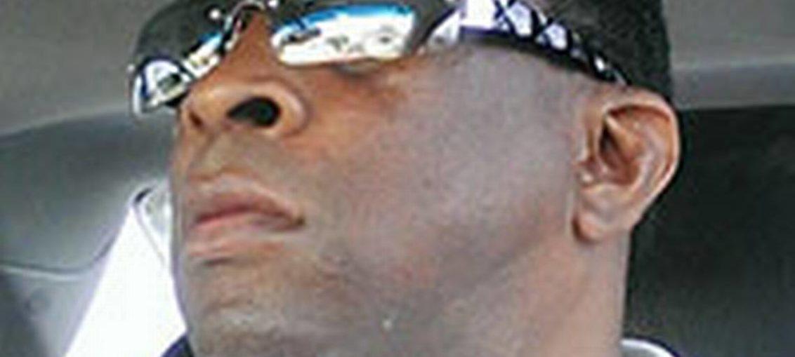 Cinco años de prisión para otro acusado en caso de corrupción en la Florida